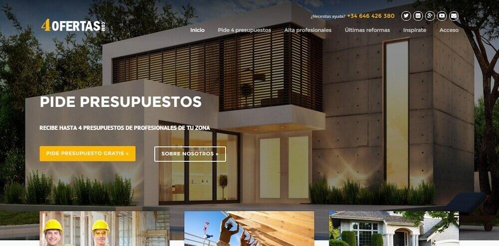 www.4ofertas.com