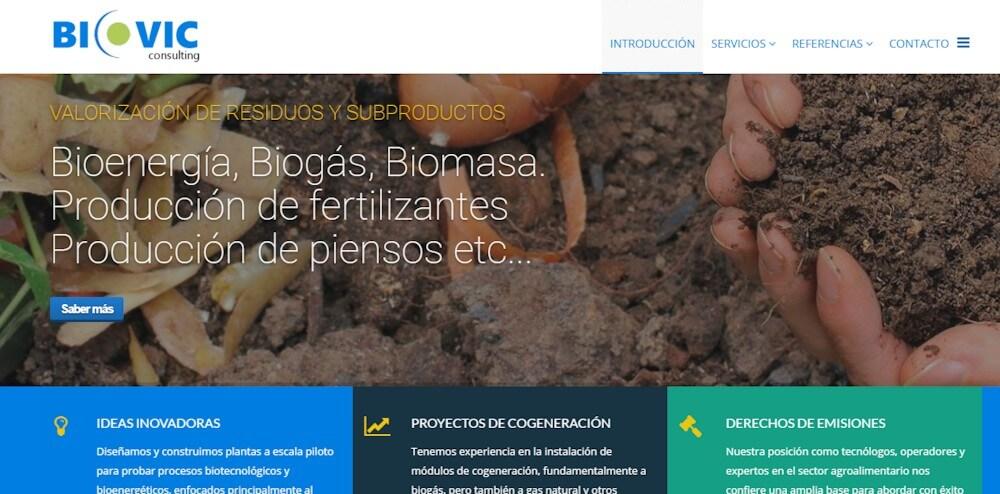 www.biovic-consulting.es