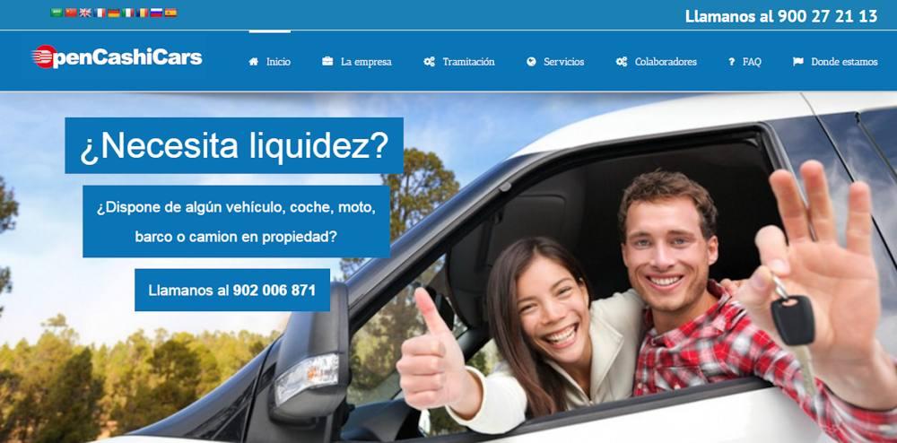 www.cashicars.eu