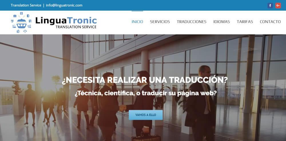 www.linguatronic.com