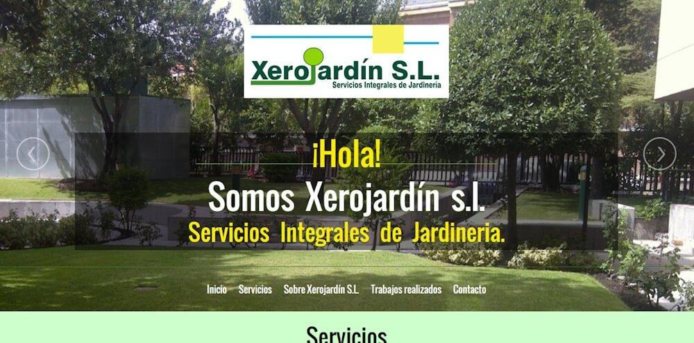 www.xerojardin.net