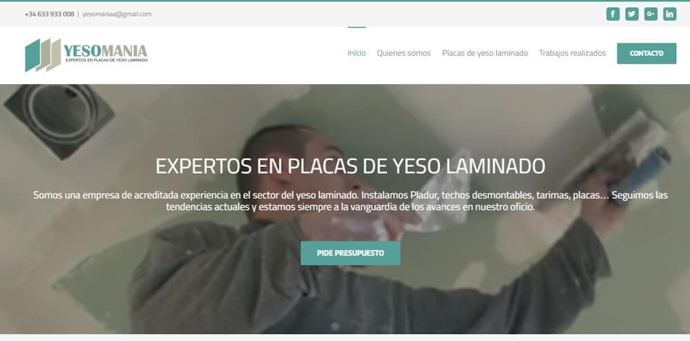 www.yesomania.es