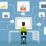Consejos para crear una tienda online