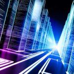 ¿Cómo elegir un hosting de calidad para mi web?